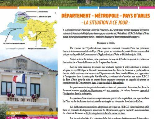 Journal des Ponts n°39